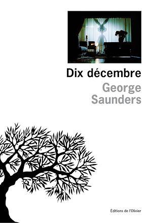 Téléchargez le livre :  Dix décembre