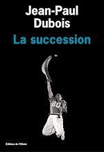 Télécharger cet ebook : La Succession