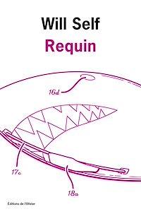 Télécharger le livre : Requin