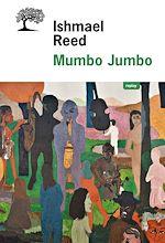 Télécharger cet ebook : Mumbo Jumbo