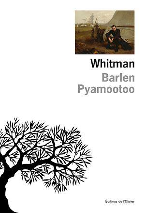Téléchargez le livre :  Whitman