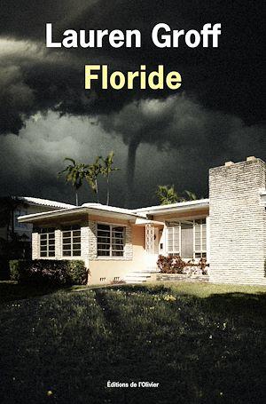 Téléchargez le livre :  Floride