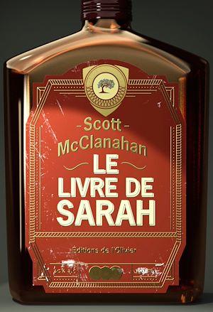 Téléchargez le livre :  Le livre de Sarah