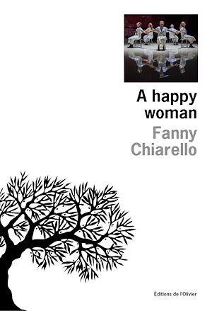 Téléchargez le livre :  A Happy Woman