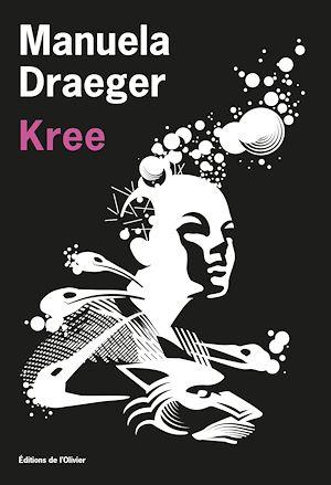 Téléchargez le livre :  Kree