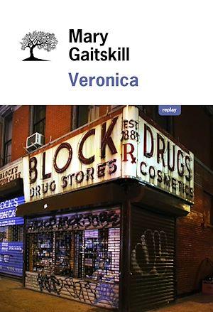 Téléchargez le livre :  Veronica
