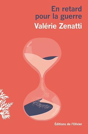 Téléchargez le livre :  En retard pour la guerre