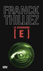 Télécharger le livre :  Le Syndrome E - extrait offert