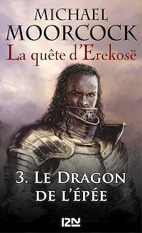 Téléchargez le livre :  La quête d'Erekosë - tome 3