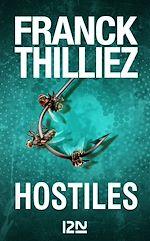 Télécharger le livre :  Hostiles