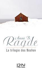 Télécharger le livre :  La trilogie des Neshov