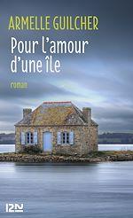 Télécharger le livre :  Pour l'amour d'une île