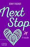 Téléchargez le livre numérique:  Next Stop - 5e escale