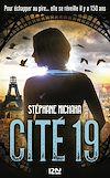Téléchargez le livre numérique:  Cité 19 - tome 1 - extrait offert