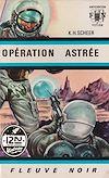 Téléchargez le livre numérique:  Perry Rhodan n°01 - Opération Astrée - extrait offert