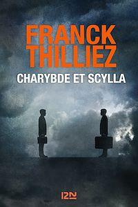 Télécharger le livre : Charybde et Scylla