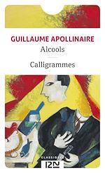 Télécharger le livre :  Alcools suivis de Calligrammes