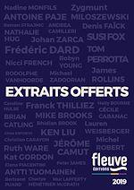 Télécharger le livre :  Fleuve éditions - Extraits offerts 2019