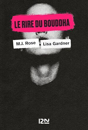 Téléchargez le livre :  Le Rire du bouddha