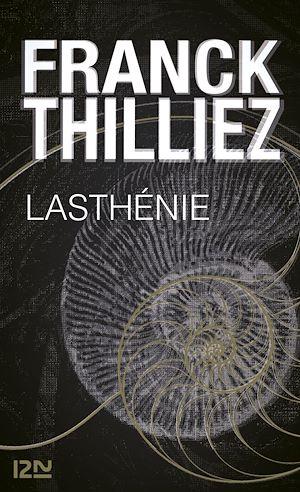 Téléchargez le livre :  Lasthénie