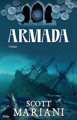 Téléchargez le livre numérique:  Armada