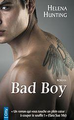 Télécharger le livre :  Bad Boy