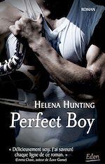 Télécharger le livre :  Perfect boy