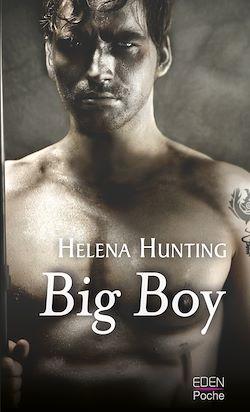 Télécharger le livre :  Big boy