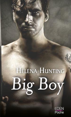Téléchargez le livre :  Big boy