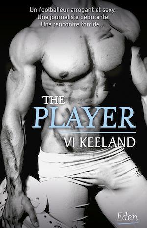 Téléchargez le livre :  The player