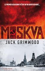 Télécharger cet ebook : Moskva