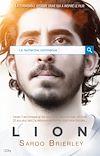 Téléchargez le livre numérique:  Lion