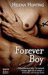 Téléchargez le livre numérique:  Forever boy