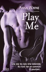 Télécharger cet ebook : Play me