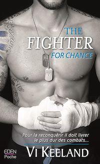 Télécharger le livre : The fighter for chance