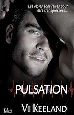 Télécharger cet ebook : Pulsation