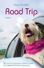 Télécharger le livre :  Road trip