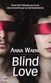 Téléchargez le livre numérique:  Blind love