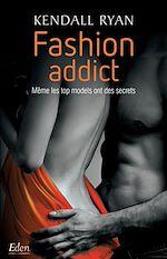 Télécharger le livre :  Fashion addict
