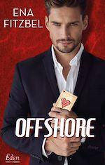 Télécharger le livre :  Offshore