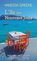 Télécharger le livre :  L'île des Nouveaux Jours