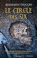 Télécharger le livre :  Le cercle des six