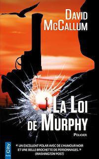 Télécharger le livre : La loi de Murphy