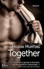 Télécharger le livre :  Together