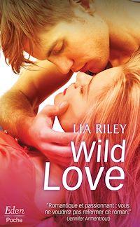 Télécharger le livre : WILD LOVE