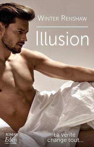 Téléchargez le livre :  Illusion