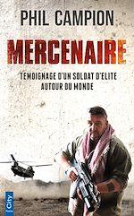 Télécharger le livre :  Mercenaire