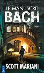 Télécharger le livre :  Le manuscrit Bach