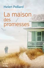 Télécharger le livre :  La maison des promesses
