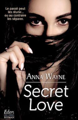 Télécharger le livre :  Secret love